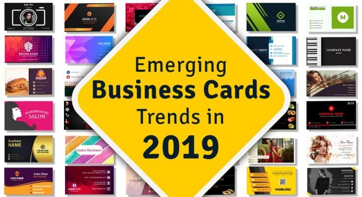 business-card-trends-in-2019