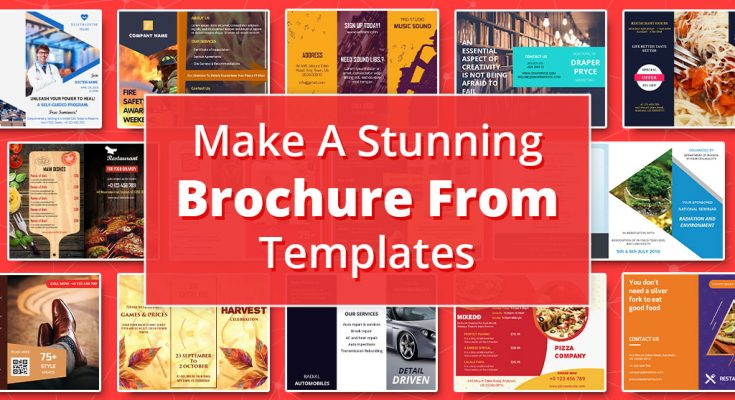 brochure-from-template
