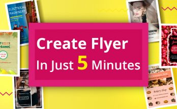 create-flyer-in-just-5-minutes