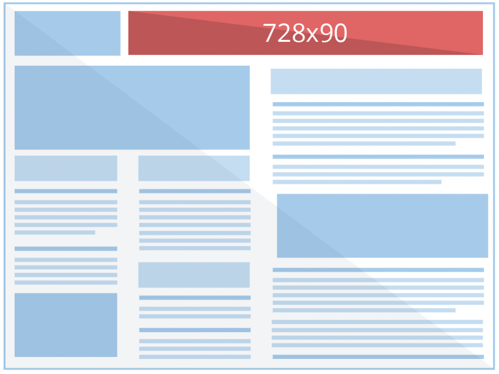 inline-rectangle image for google ads size