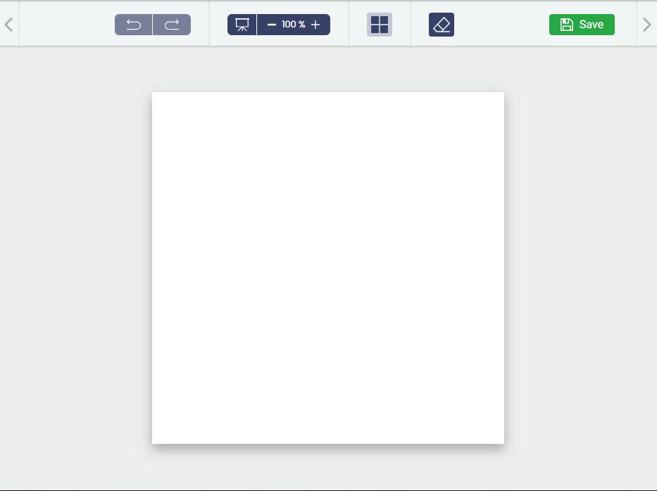 3d editor screen shot