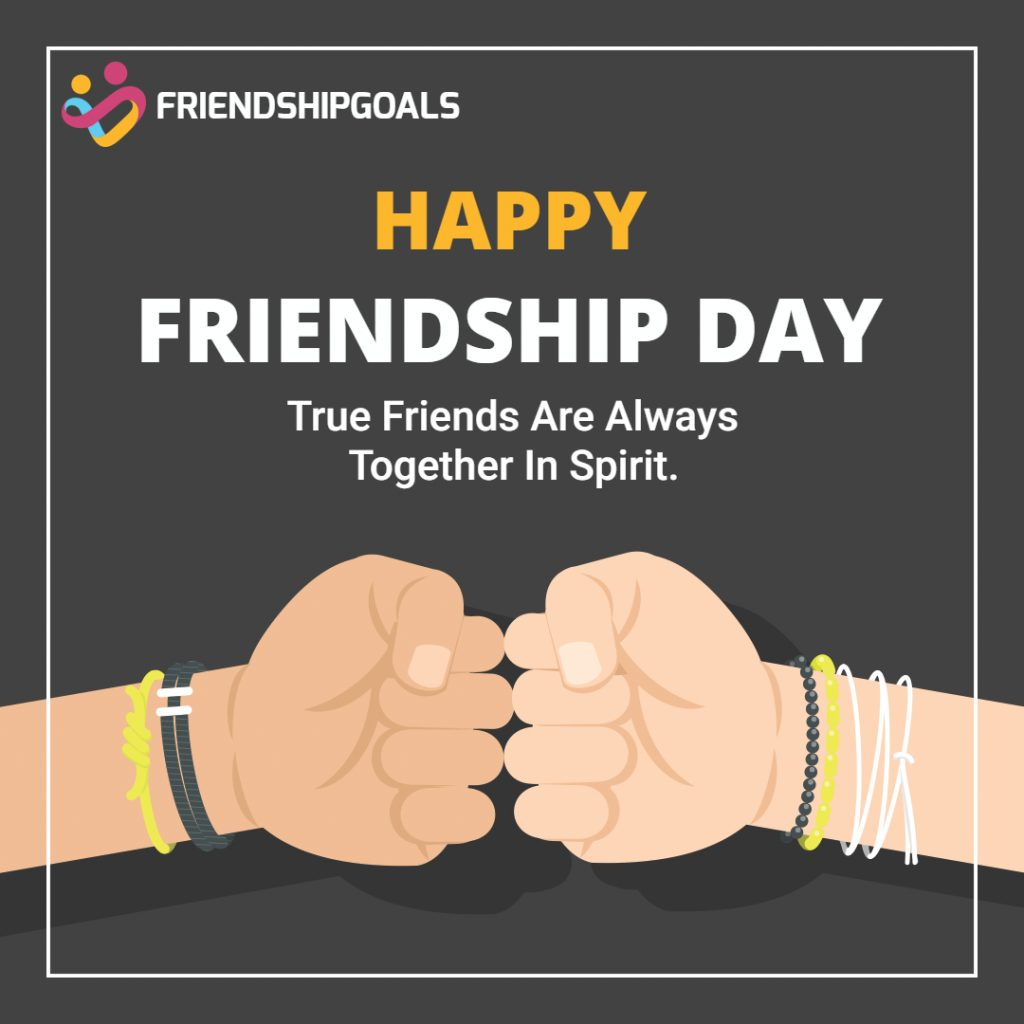 best friend ship day image sample
