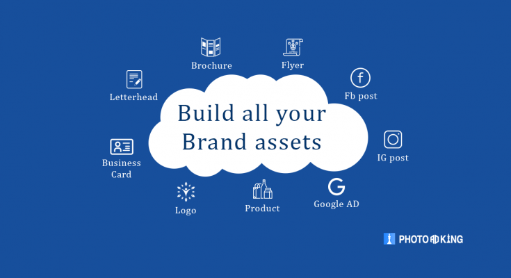 build your all brand assets blog image