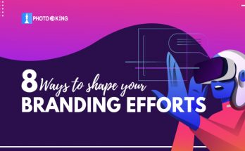branding efforts blog image