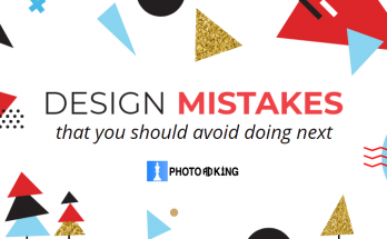 design mistake blog image