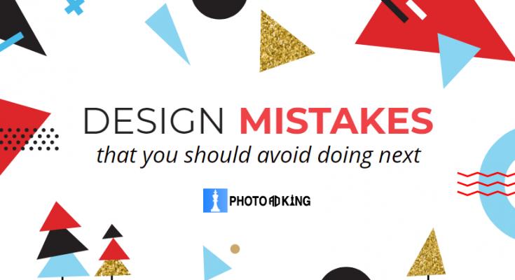 design mistake blog image