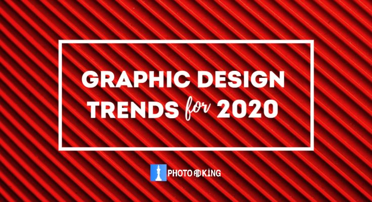 graphic design trends blog image