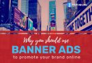 banner ads, photoadking