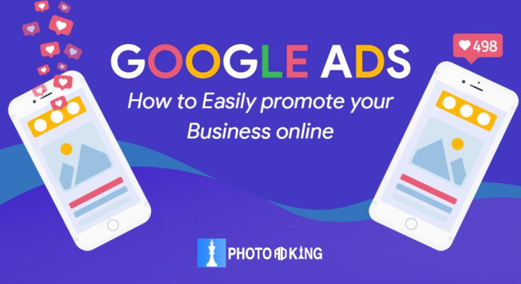 guide of Google Ads_blog image