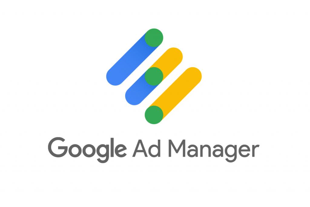google ads manager logo