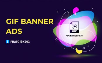 GIF Banner Ada