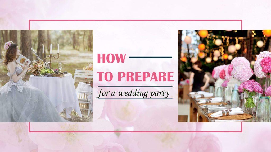 Wedding Youtube Banner
