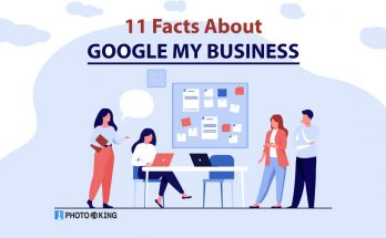 Google My Business Templates