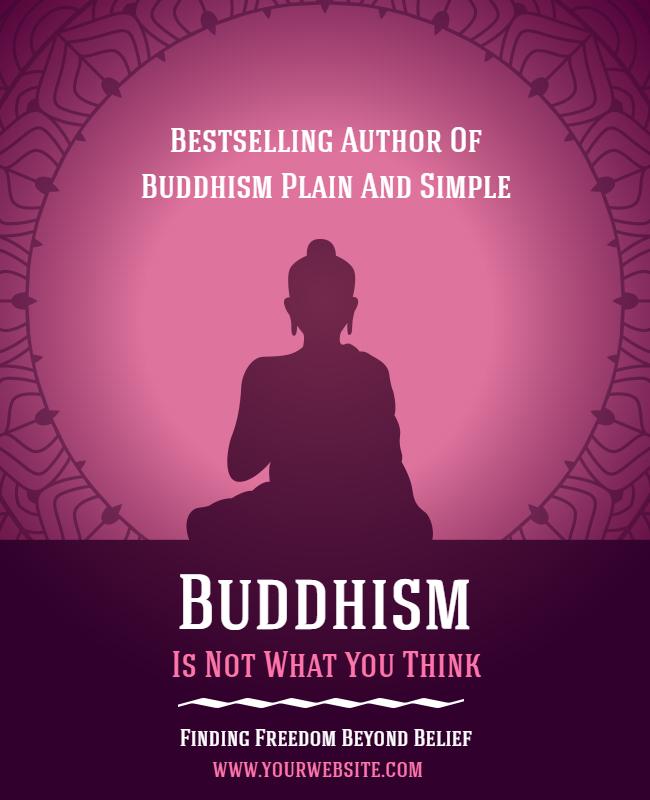 buddha purnima post