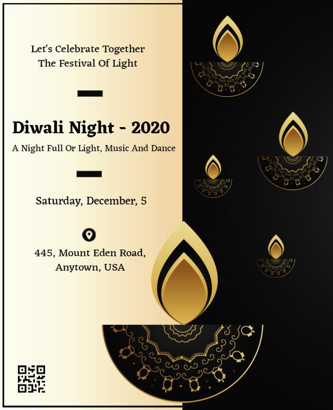 happy diwali offer ideas