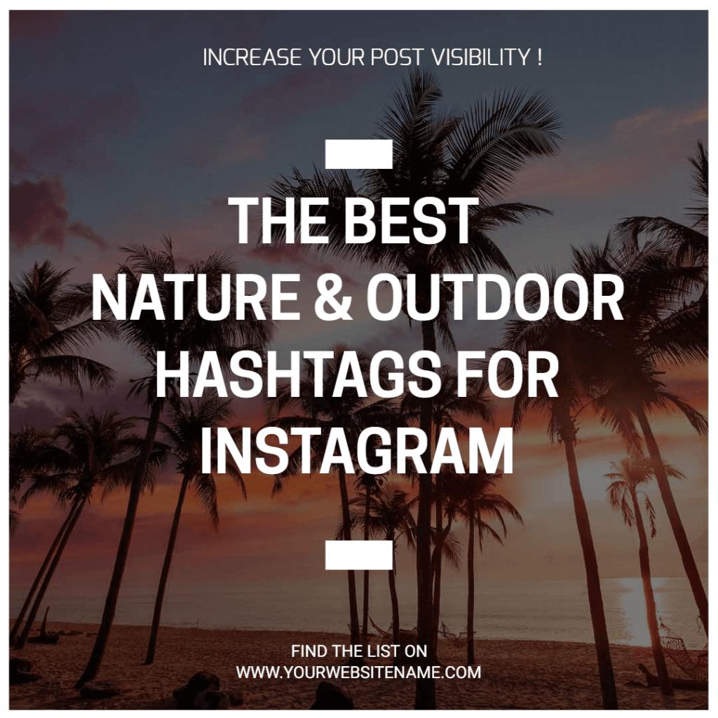 Instagram ad ideas