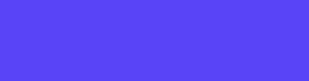 Lumen5 logo image