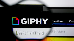 Image of GIPHY
