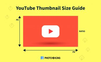 youtube thumbnail size guide