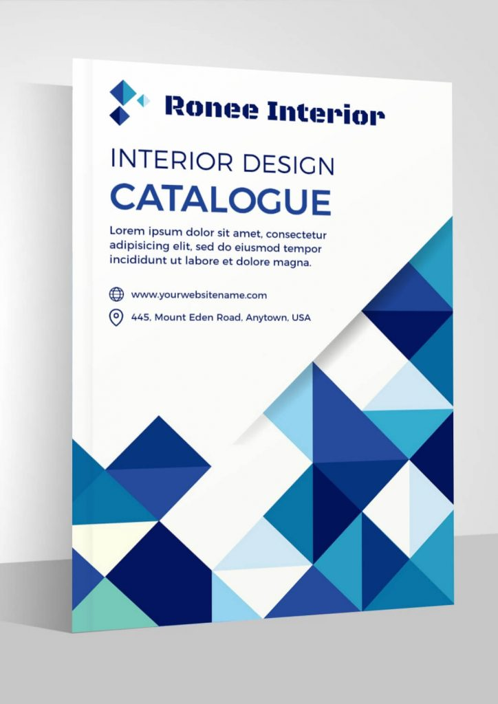 brochure cover image