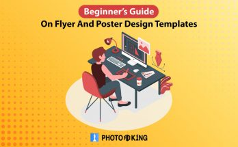 flyer and poster design guide