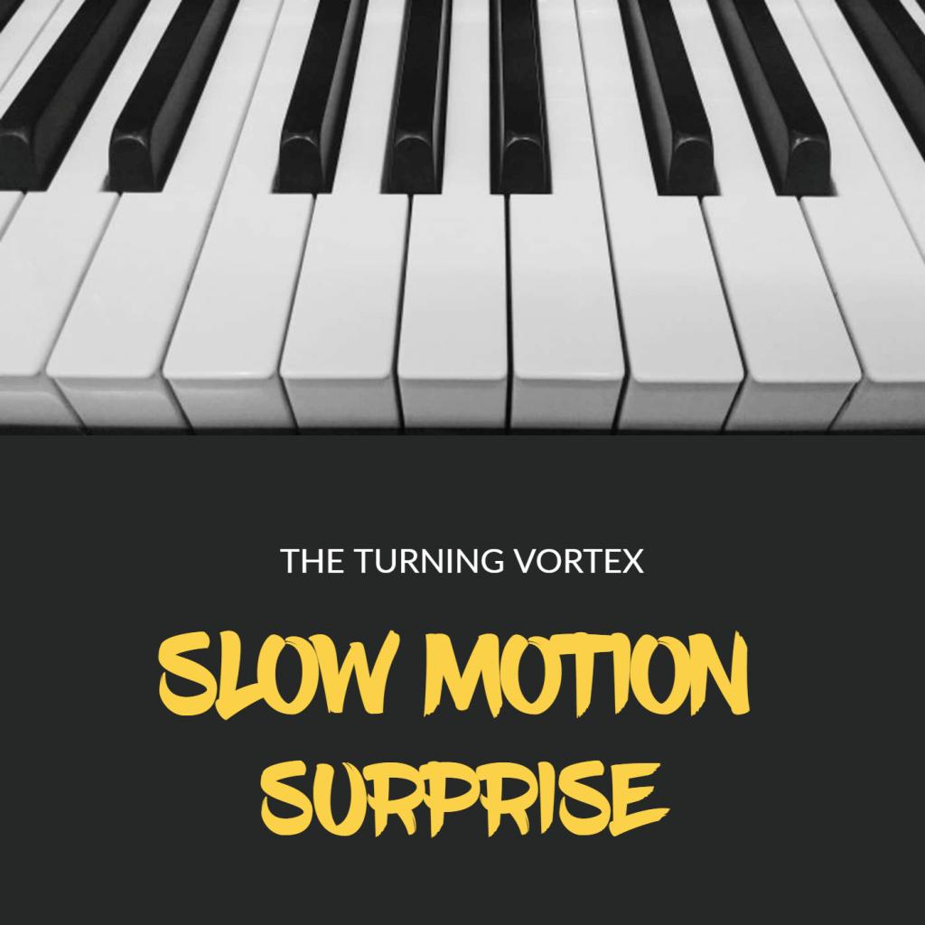 album cover template example