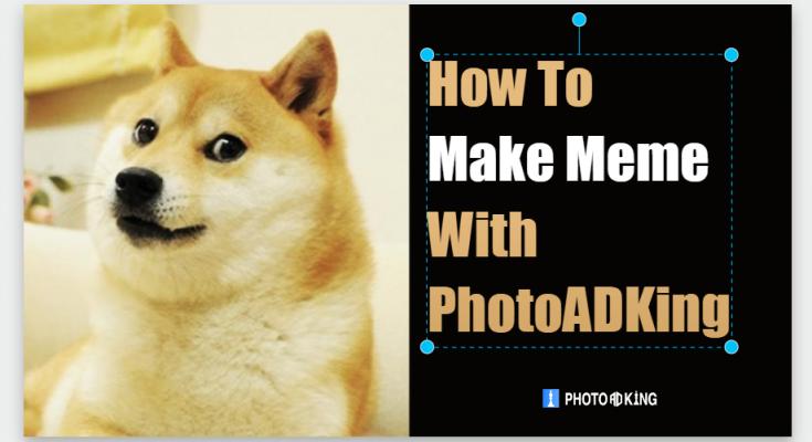 Make Meme