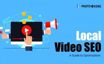 Local Video SEO