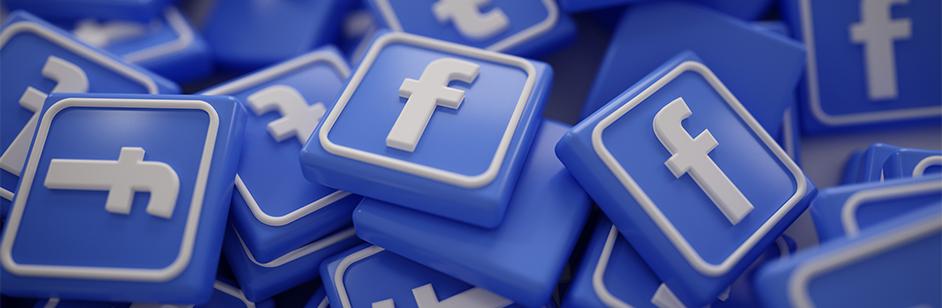 Facebook (social media platforms)